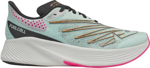 New Balance Women's Fuel Cell RC Elite V2 Running Shoes product image