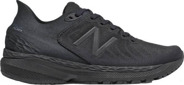 New Balance Women's Fresh Foam 860 V11 Running Shoes product image