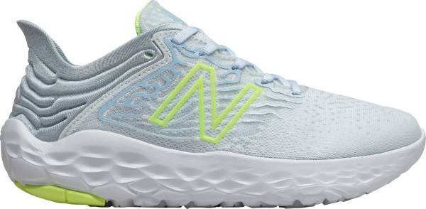 New Balance Women's Fresh Foam Beacon v3 Glo Running Shoes product image