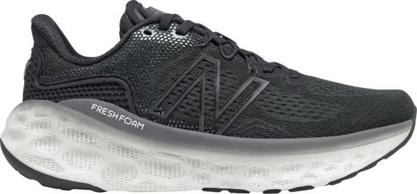 New Balance Women's Fresh Foam More V3 Running Shoes product image