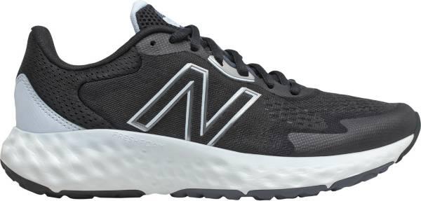 New Balance Women's Fresh Foam EVOZ Running Shoes product image