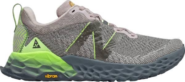 New Balance Women's Fresh Foam X Hierro v6 Running Shoes product image