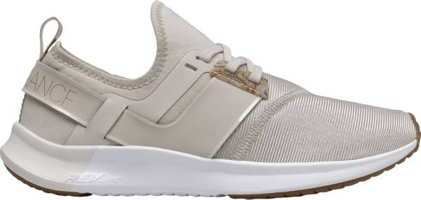 New Balance Women's Nergize Sport LUX Shoes product image