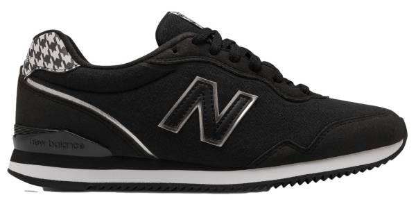 New Balance Women's Sola Sleek SLA v1 Shoes product image