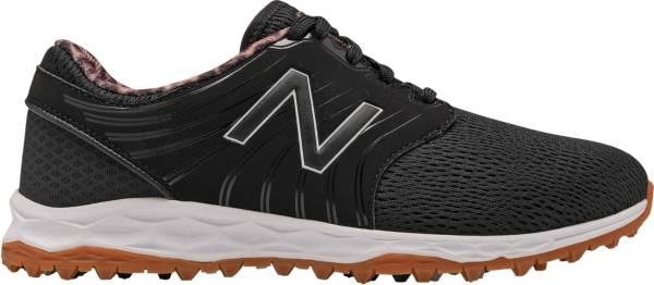 New Balance Women's Fresh Foam Breathe 21 Golf Shoes product image