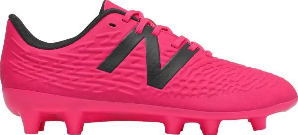 New Balance Kids' Tekela V3+ Magique FG Soccer Cleats product image