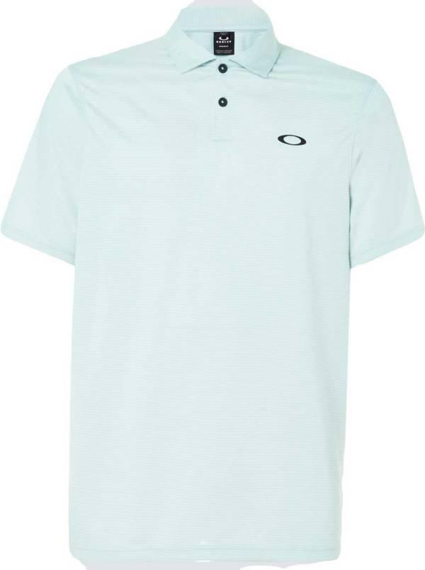 Oakley Men's Blended Stripe Polo product image