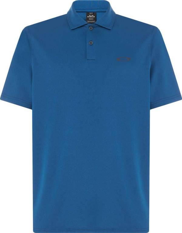 Oakley Men's Icon TN Protect RC Polo product image