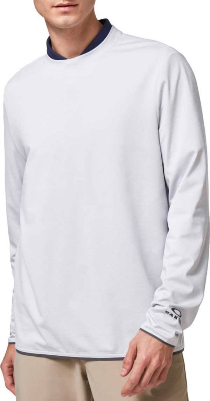 Oakley Men's Contender Crewneck product image
