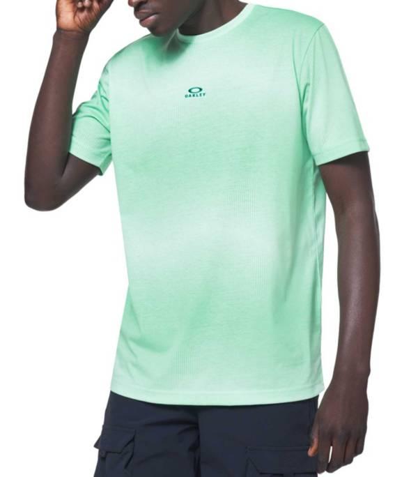 Oakley Men's Dynamic T-Shirt product image