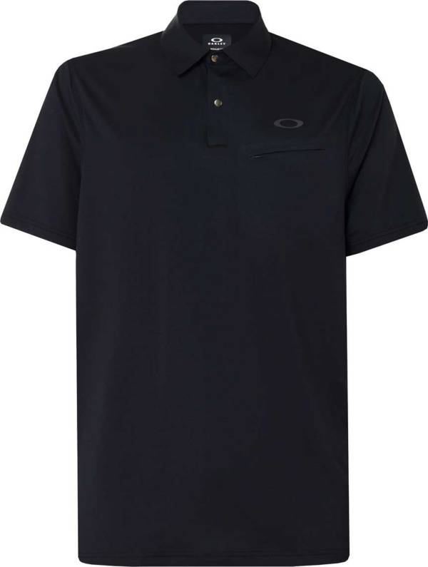Oakley Men's Forged TN Protect Polo product image