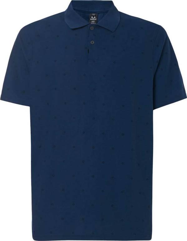 Oakley Men's Hexad TN Protect Polo product image