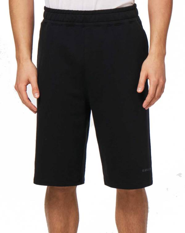 Oakley Men's Fleece Shorts product image