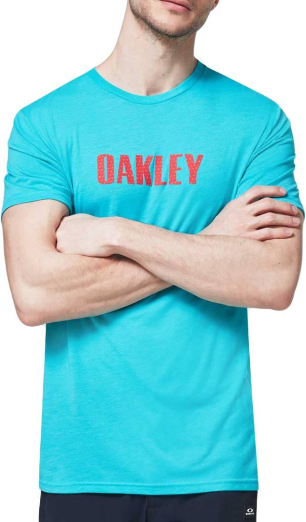 Oakley Men's Stars Short Sleeve Graphic T-Shirt product image