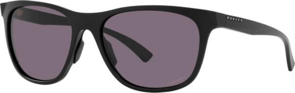 Oakley Men's Leadline Sunglasses product image