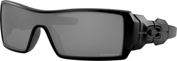 Oakley Men's Oil Rig Sunglasses product image