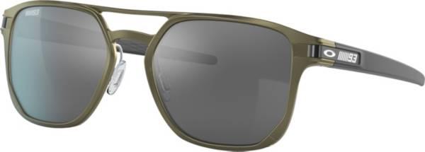 Oakley Men's Latch Alpha Sunglasses product image