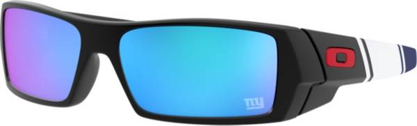 Oakley New York Giants Gascan Sunglasses product image