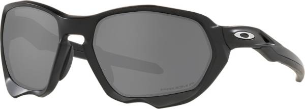 Oakley Men's Plazma Sunglasses product image