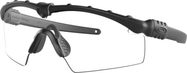 Oakley Men's Spoil Industrial Ballistic M Frame 3.0 Sunglasses product image