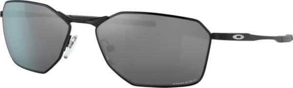 Oakley Men's Savitar Sunglasses product image