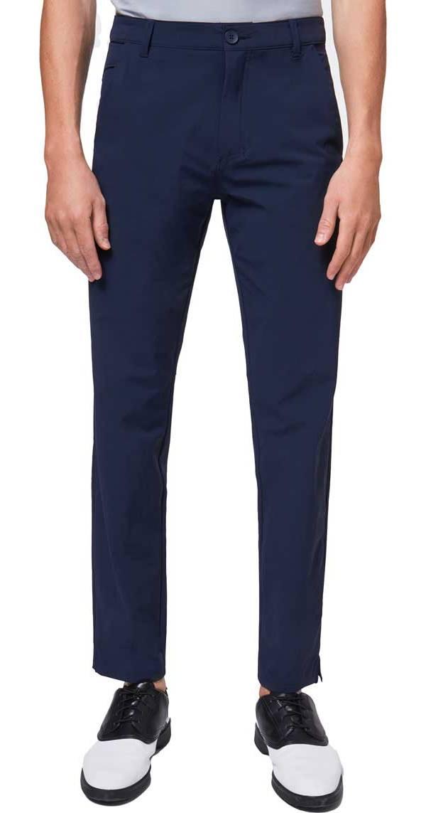Oakley Men's Take Pro Pant 2.0 product image