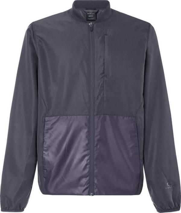 Oakley Men's Terrain Packable Jacket product image