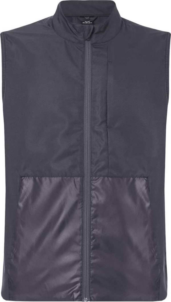 Oakley Men's Terrain Packable Vest product image