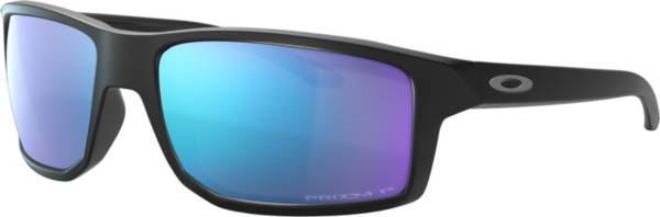 Oakley Gibston Sunglasses product image