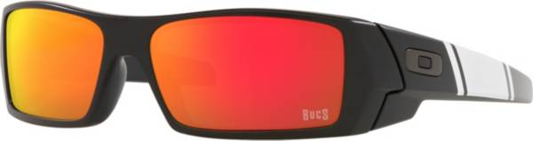 Oakley Tampa Bay Buccaneers Gascan Sunglasses product image