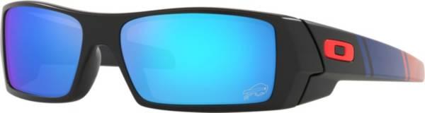 Oakley Buffalo Bills Gascan Sunglasses product image