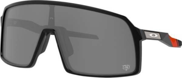 Oakley Chicago Bears Sutro Sunglasses product image