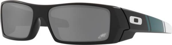 Oakley Philadelphia Eagles Gascan Sunglasses product image