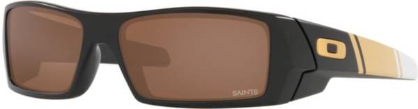 Oakley New Orleans Saints Gascan Sunglasses product image