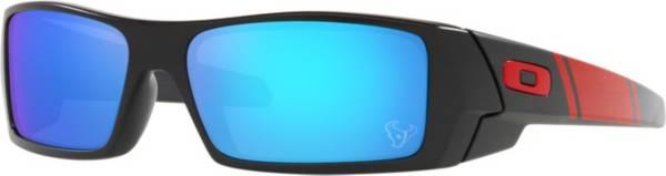 Oakley Houston Texans Gascan Sunglasses product image