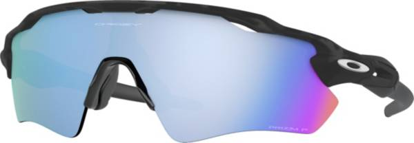 Oakley Radar Path Sunglasses product image