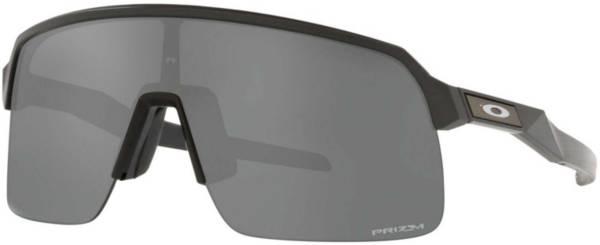 Oakley Sutro Lite Sunglasses product image