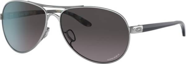 Oakley Feedback Sunglasses product image