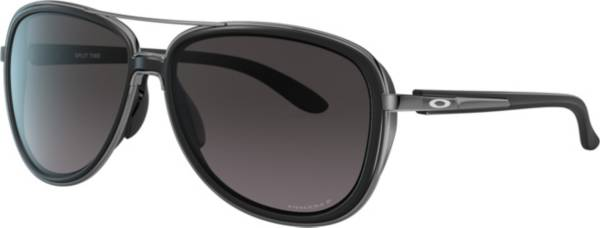 Oakley Women's Split Time Sunglasses product image