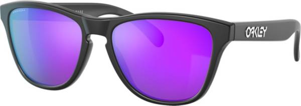 Oakley Youth Frogskins XS Sunglasses product image
