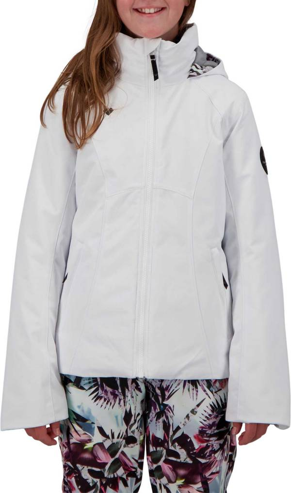 Obermeyer Youth Rylee Jacket product image