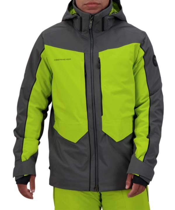 Obermeyer Men's Kodiak Jacket product image