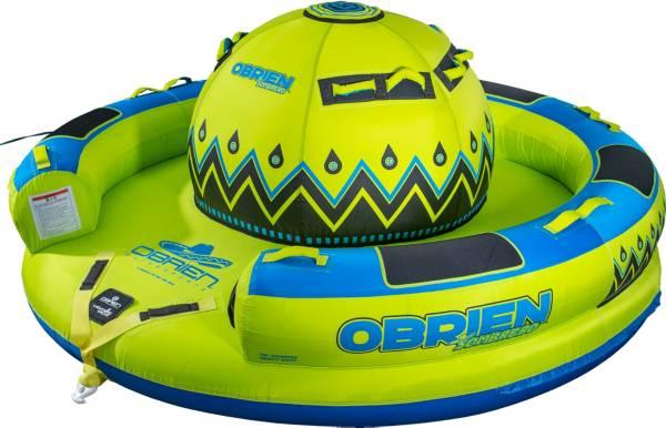 O'Brein Sombrero 5 Towable Tube product image