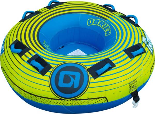 O'Brien Super LeTube Deluxe Towable Tube product image