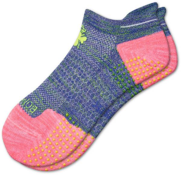 Bombas Women's Performance Grip Ankle product image