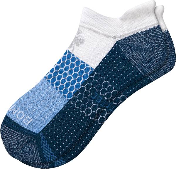 Bombas Women's Performance Ankle Socks product image