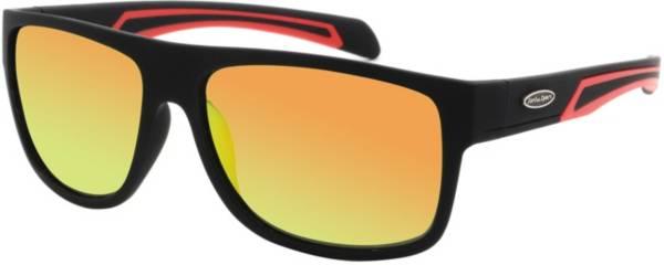 Outlook Eyewear Icon Sport Sunglasses product image