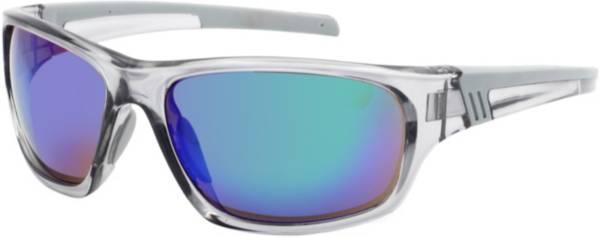 Outlook Eyewear Dodson Sport Sunglasses product image