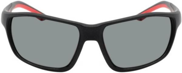 Outlook Eyewear Friar Sport Sunglasses product image