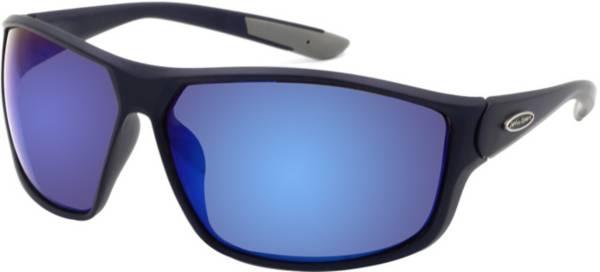 Outlook Eyewear Hacker Wrap Sunglasses product image